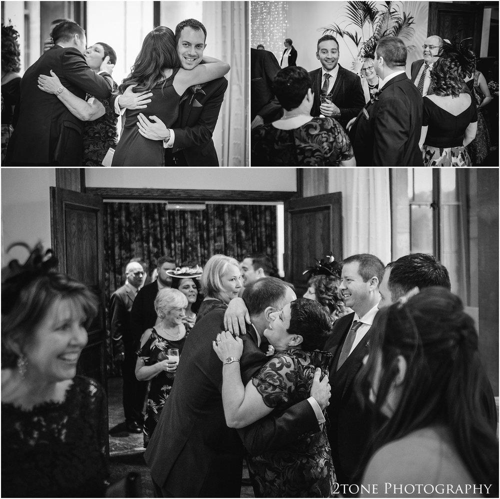 Beamish Hall wedding photography 043.jpg