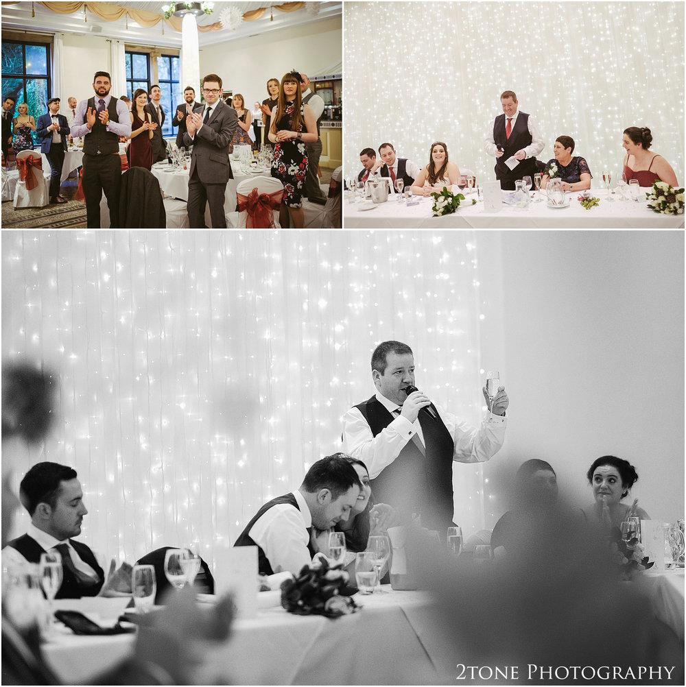 Beamish Hall wedding photography 044.jpg