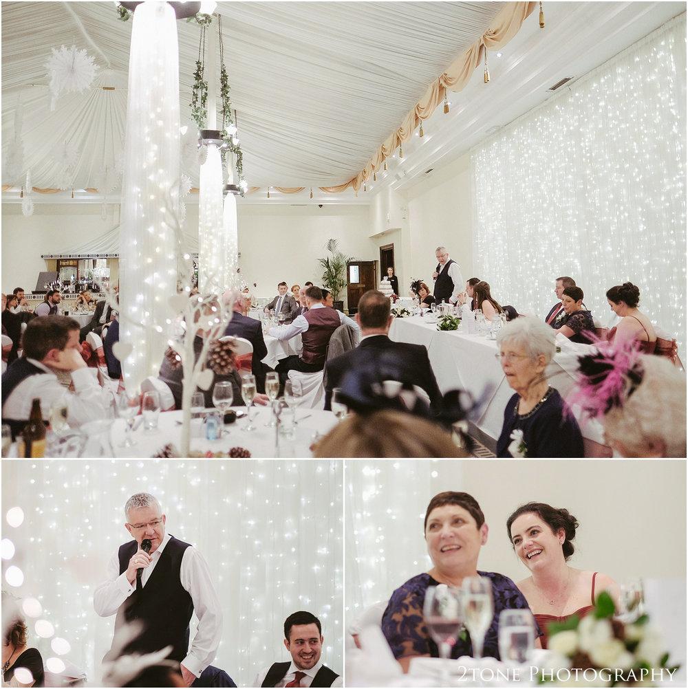 Beamish Hall wedding photography 045.jpg