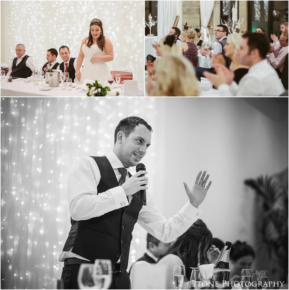 Beamish Hall wedding photography 047.jpg