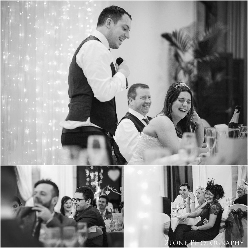 Beamish Hall wedding photography 048.jpg