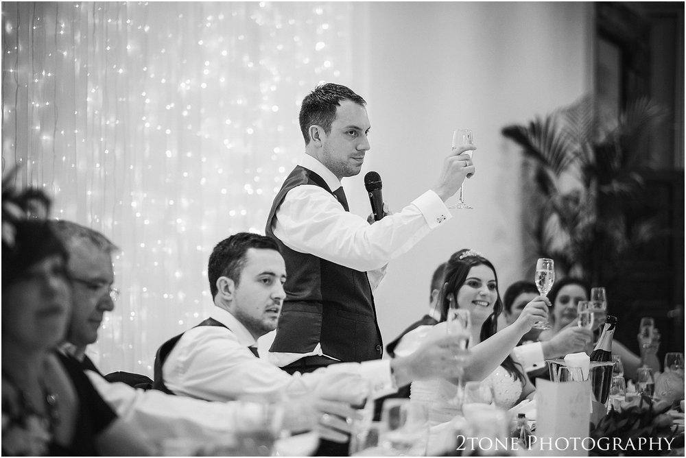 Beamish Hall wedding photography 050.jpg