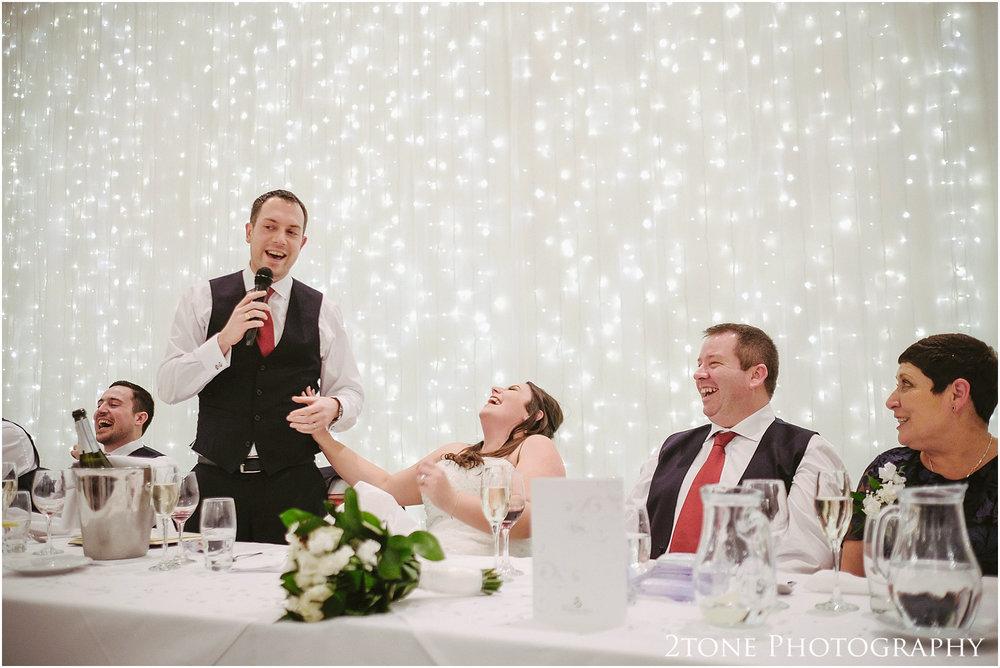 Beamish Hall wedding photography 049.jpg