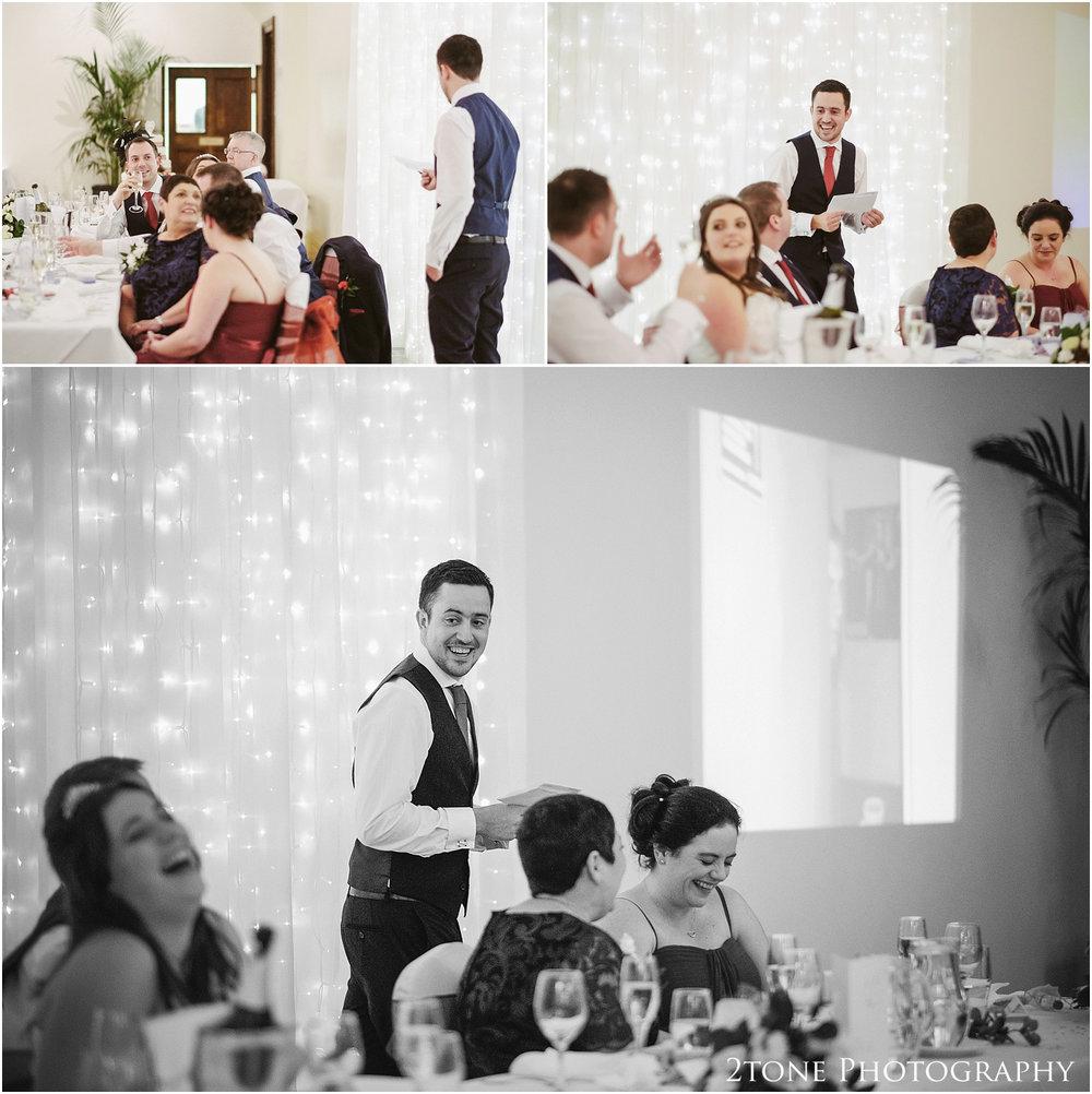 Beamish Hall wedding photography 051.jpg