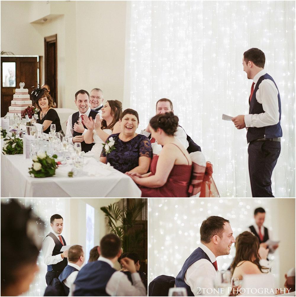 Beamish Hall wedding photography 052.jpg