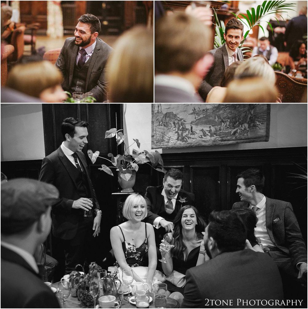 Beamish Hall wedding photography 053.jpg