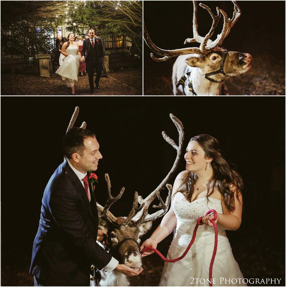 Beamish Hall wedding photography 054.jpg
