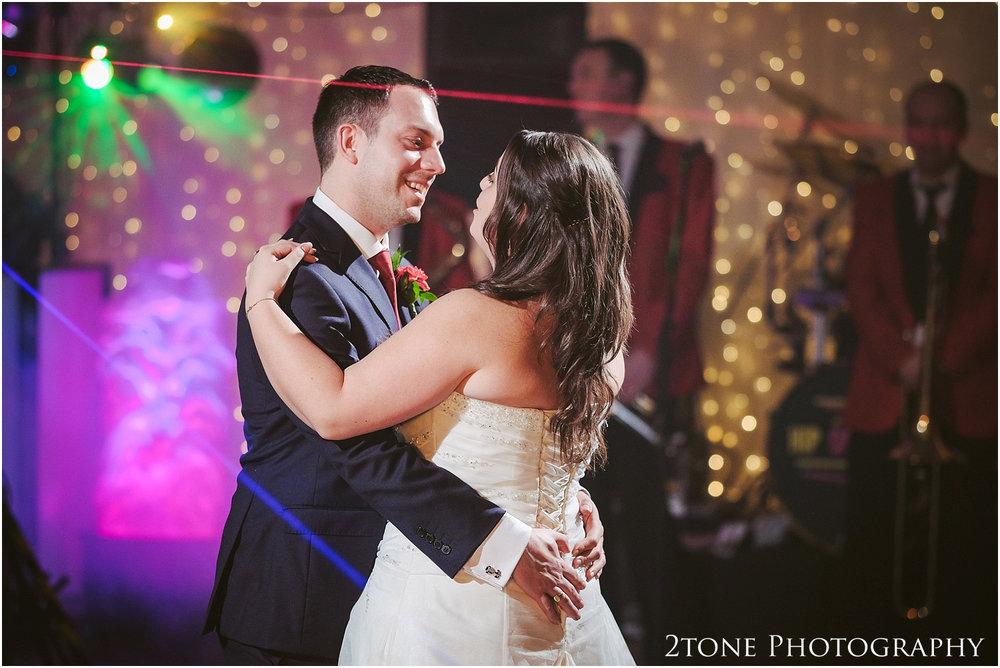 Beamish Hall wedding photography 056.jpg