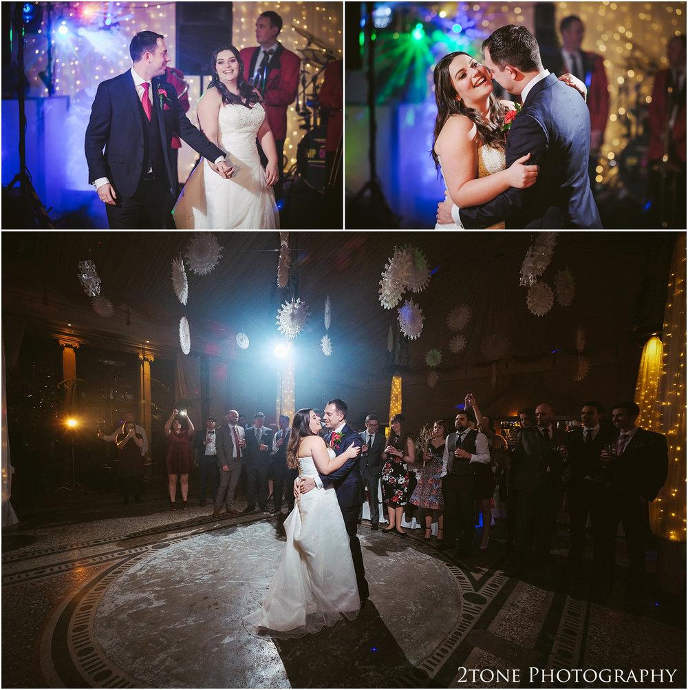 Beamish Hall wedding photography 055.jpg