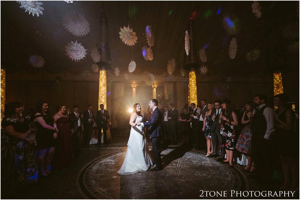 Beamish Hall wedding photography 058.jpg