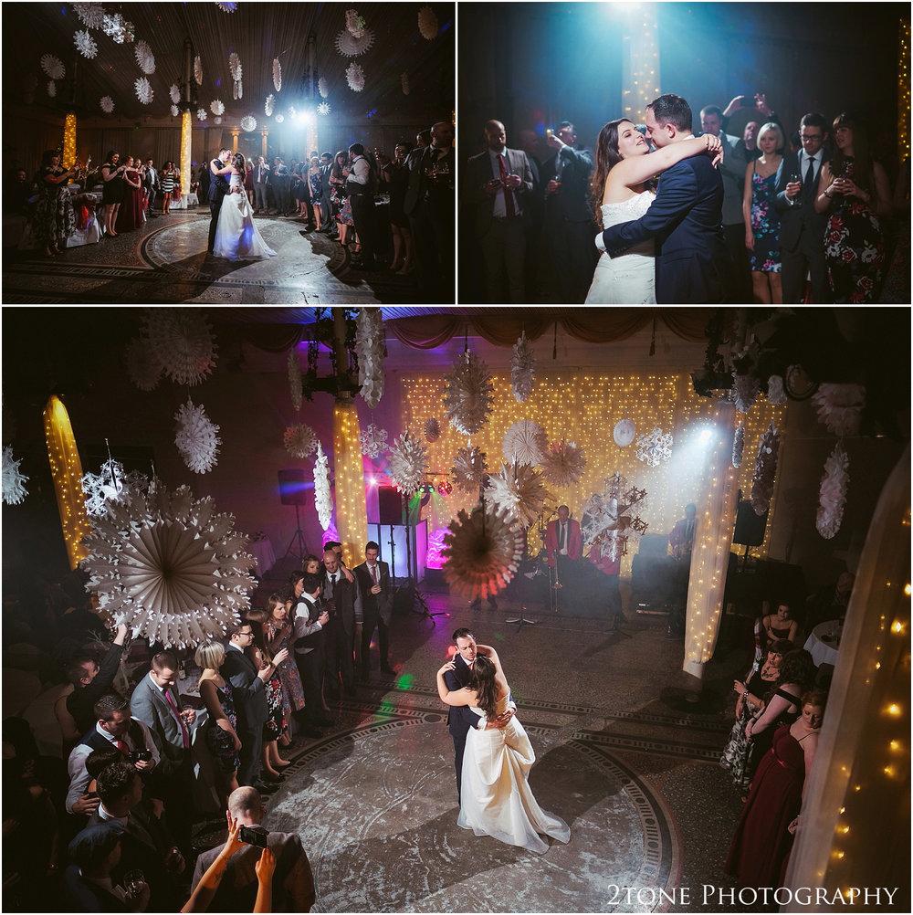 Beamish Hall wedding photography 057.jpg