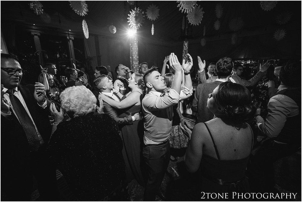 Beamish Hall wedding photography 061.jpg