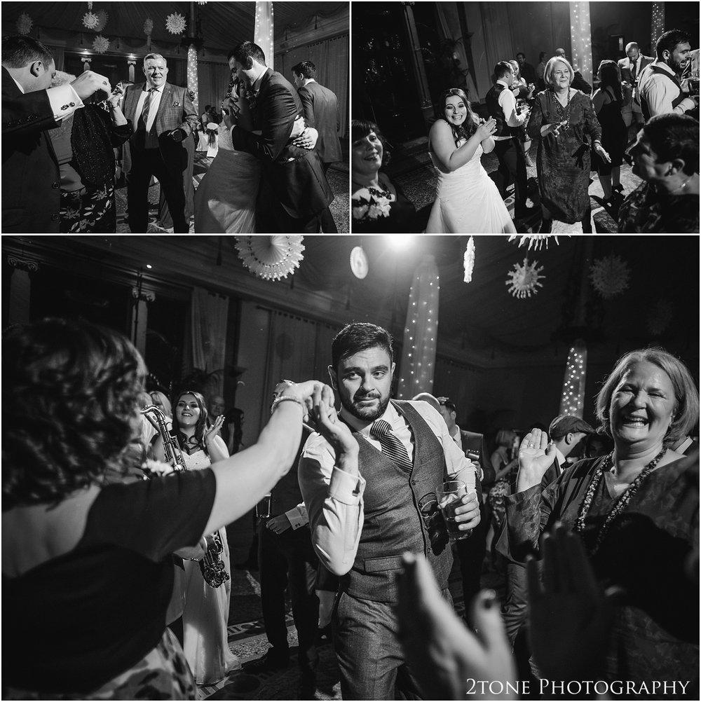 Beamish Hall wedding photography 062.jpg