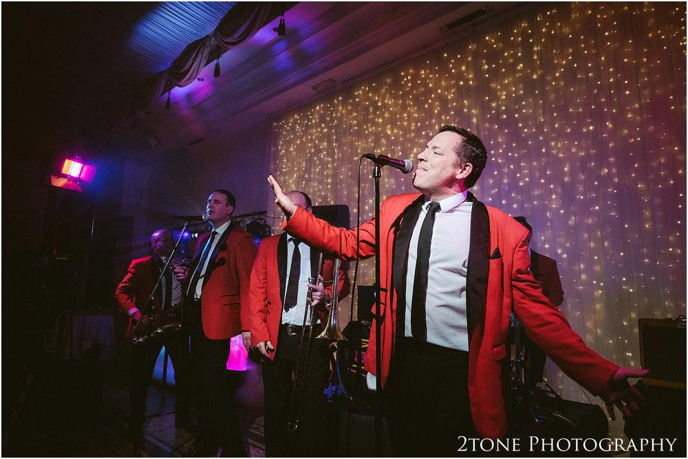 Beamish Hall wedding photography 063.jpg