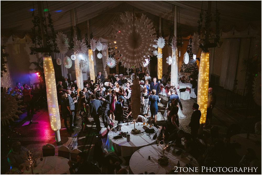 Beamish Hall wedding photography 064.jpg