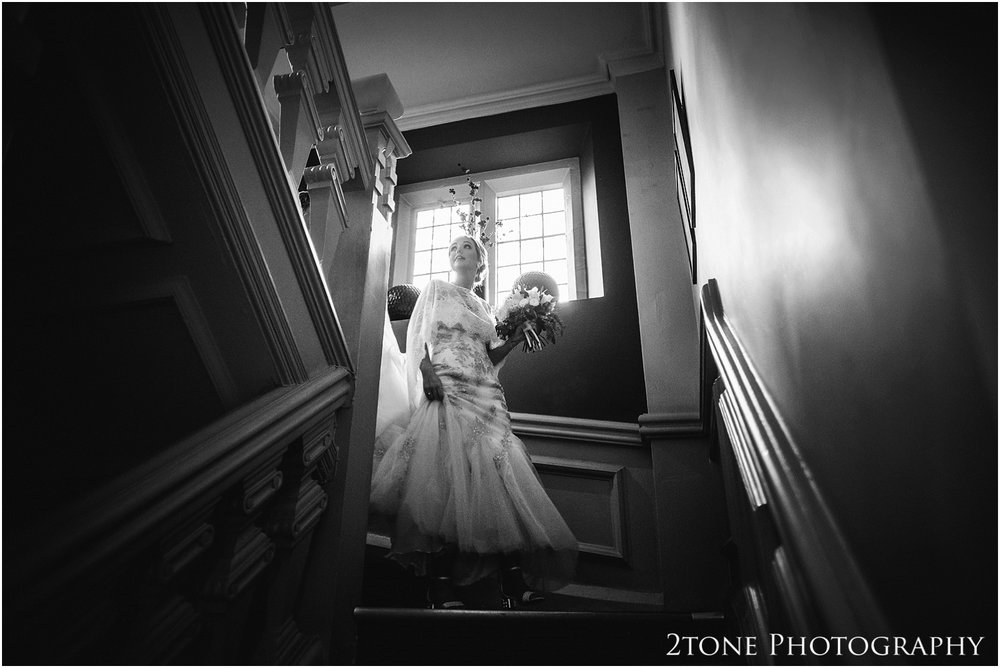 Jesmond Dene House wedding 027.jpg