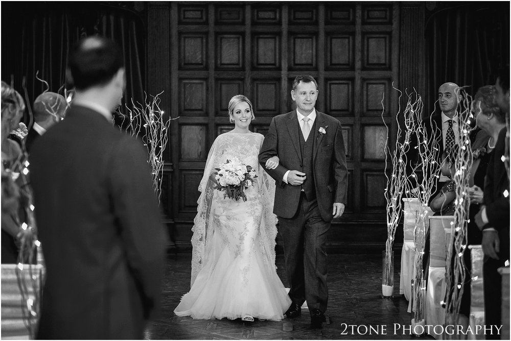 Jesmond Dene House wedding 032.jpg