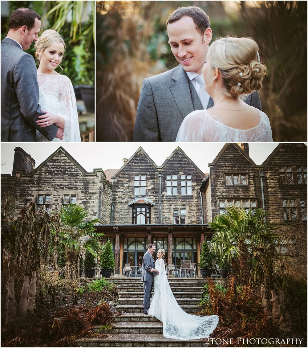 Jesmond Dene House wedding 053.jpg