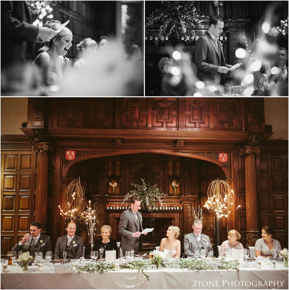 Jesmond Dene House wedding 078.jpg