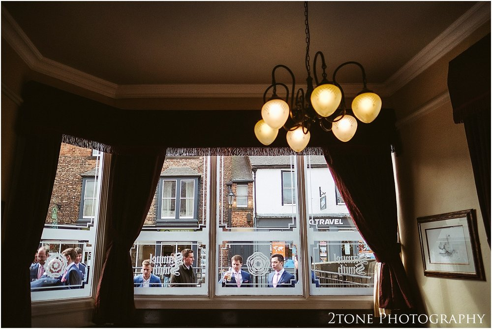 Durham-Castle-wedding-Laura-James 002.jpg