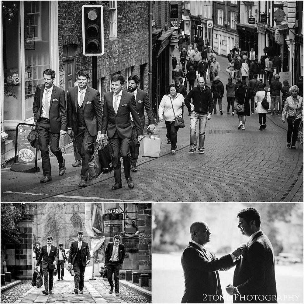 Durham-Castle-wedding-Laura-James 005.jpg