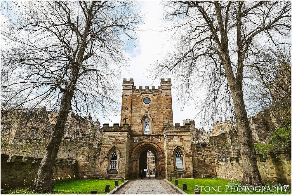 Durham-Castle-wedding-Laura-James 006.jpg