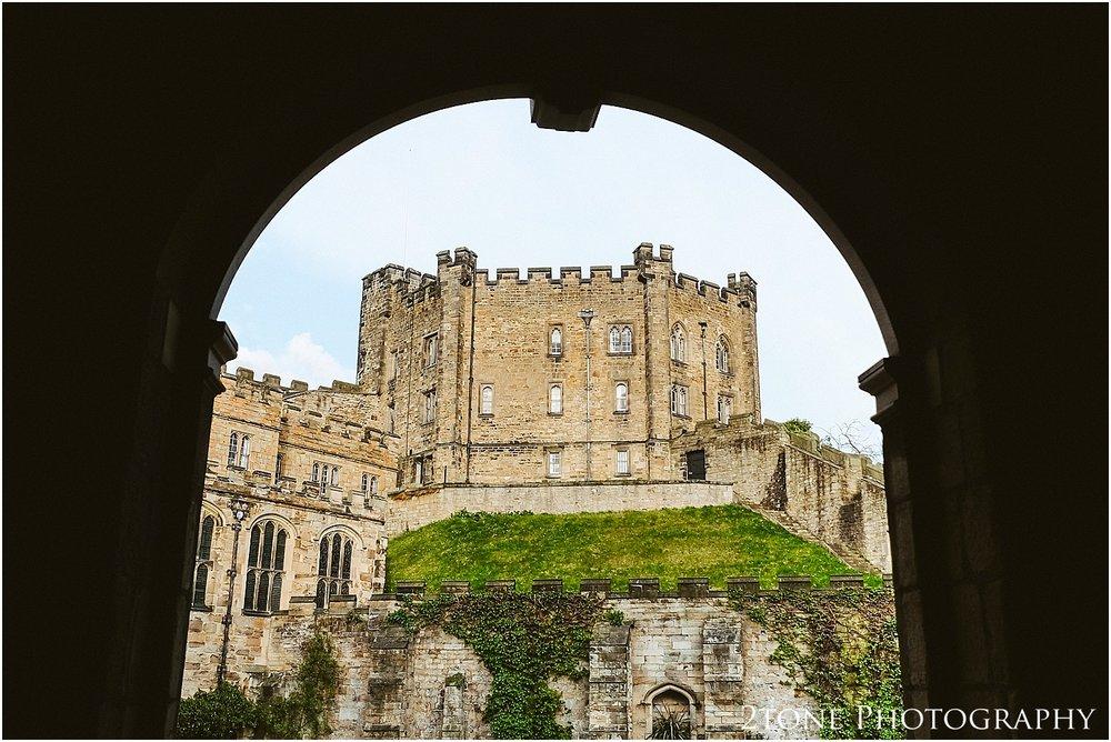 Durham-Castle-wedding-Laura-James 007.jpg