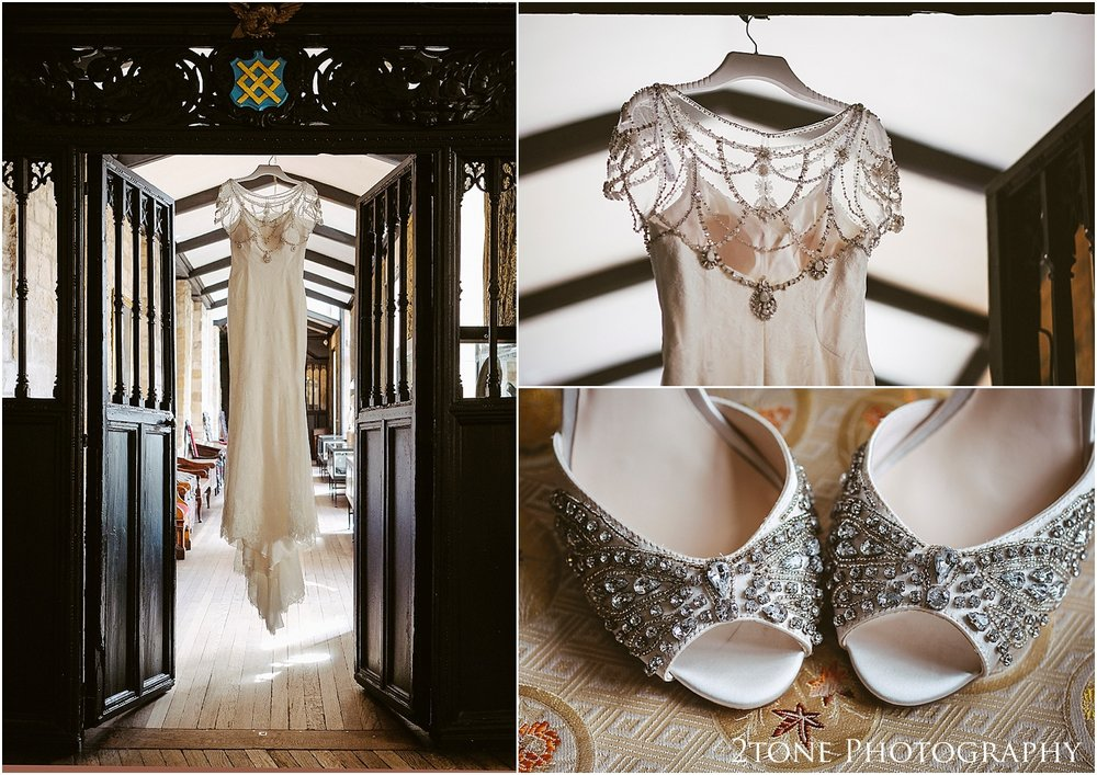 Durham-Castle-wedding-Laura-James 009.jpg
