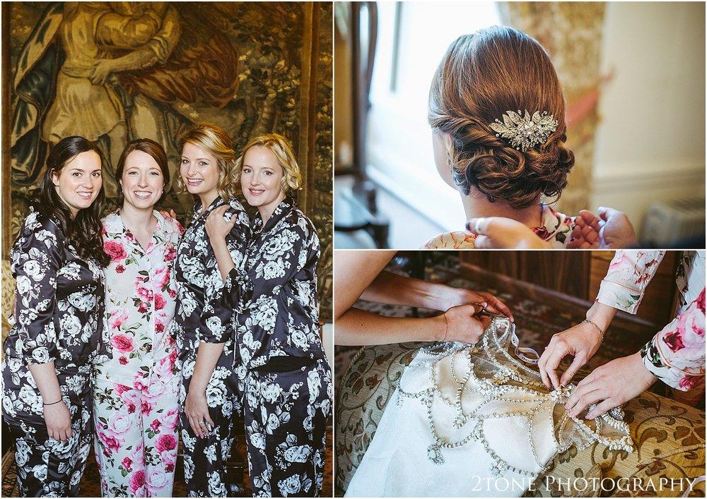 Durham-Castle-wedding-Laura-James 013.jpg
