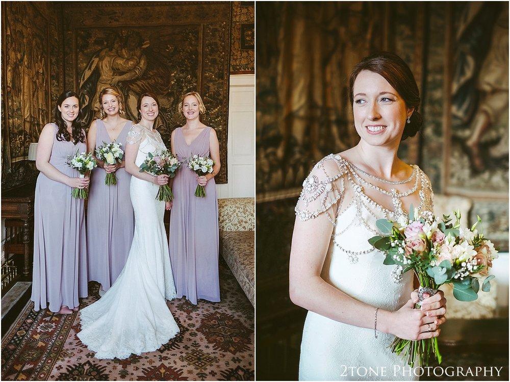Durham-Castle-wedding-Laura-James 018.jpg