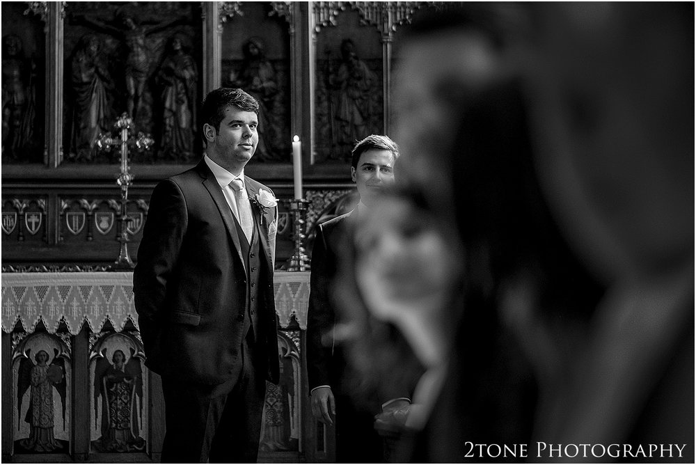 Durham-Castle-wedding-Laura-James 020.jpg