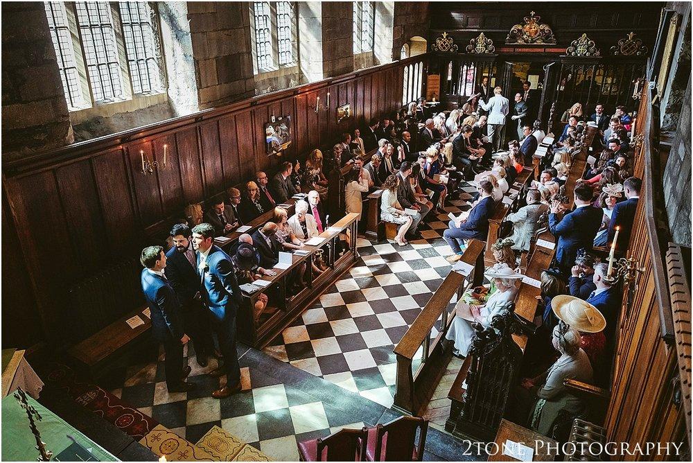 Durham-Castle-wedding-Laura-James 021.jpg