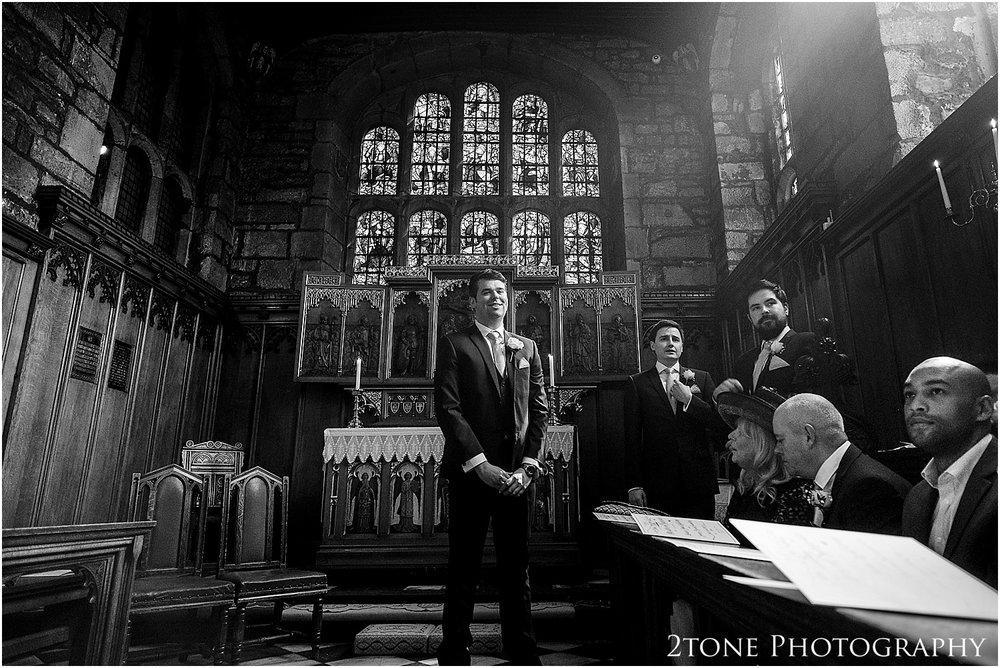 Durham-Castle-wedding-Laura-James 023.jpg