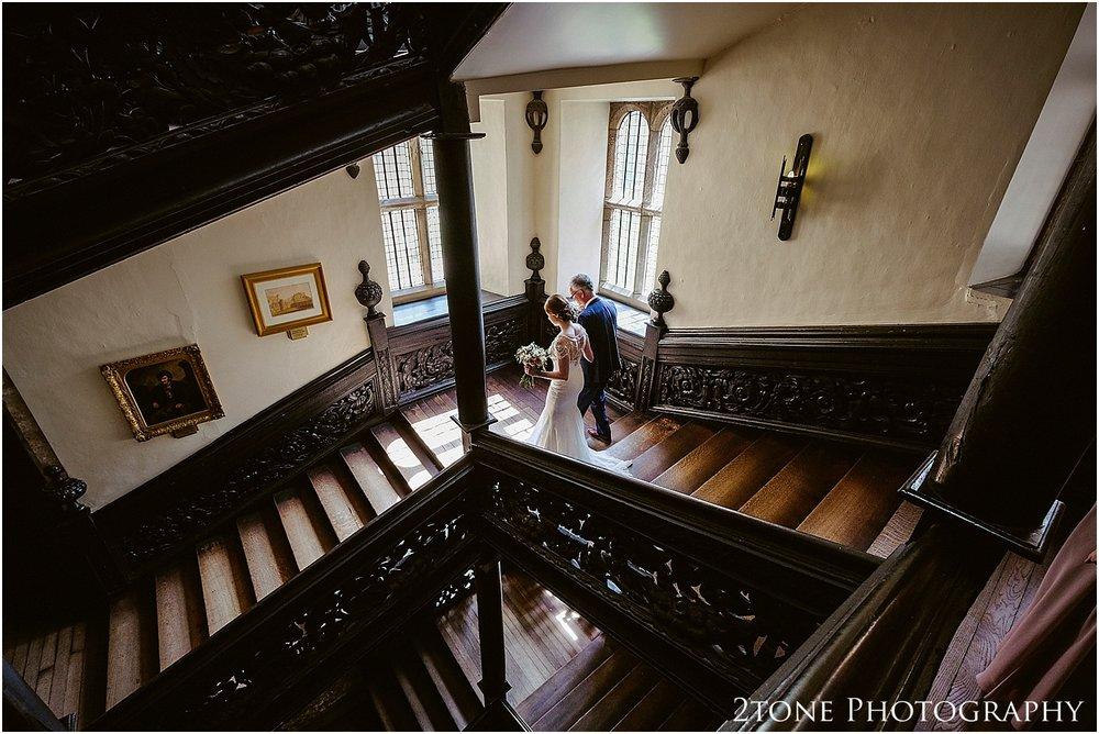 Durham-Castle-wedding-Laura-James 024.jpg