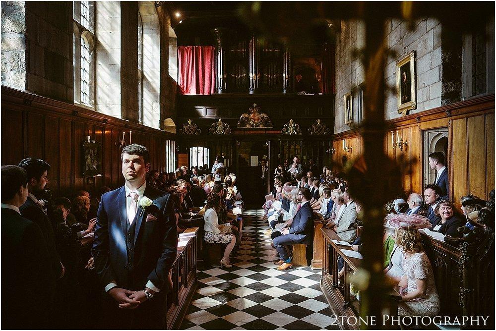 Durham-Castle-wedding-Laura-James 026.jpg