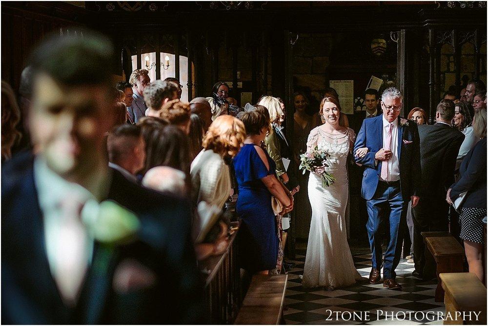 Durham-Castle-wedding-Laura-James 027.jpg