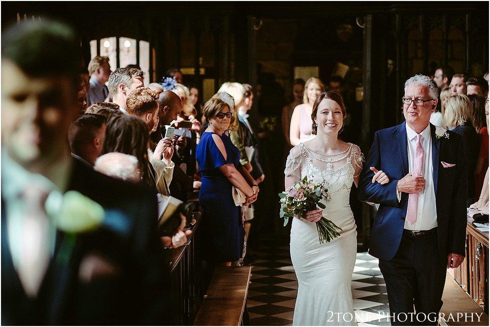 Durham-Castle-wedding-Laura-James 028.jpg