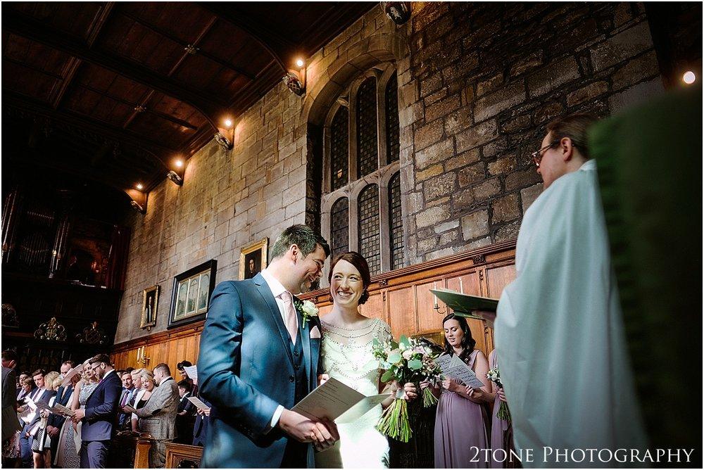 Durham-Castle-wedding-Laura-James 029.jpg