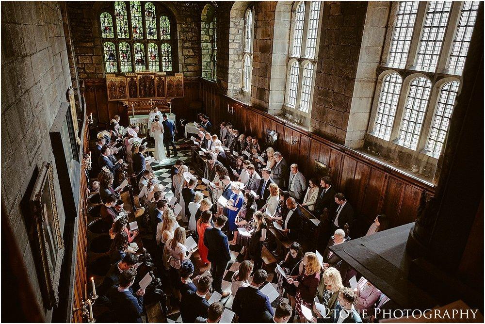 Durham-Castle-wedding-Laura-James 031.jpg