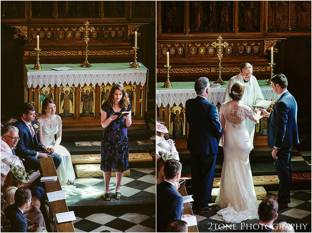 Durham-Castle-wedding-Laura-James 033.jpg