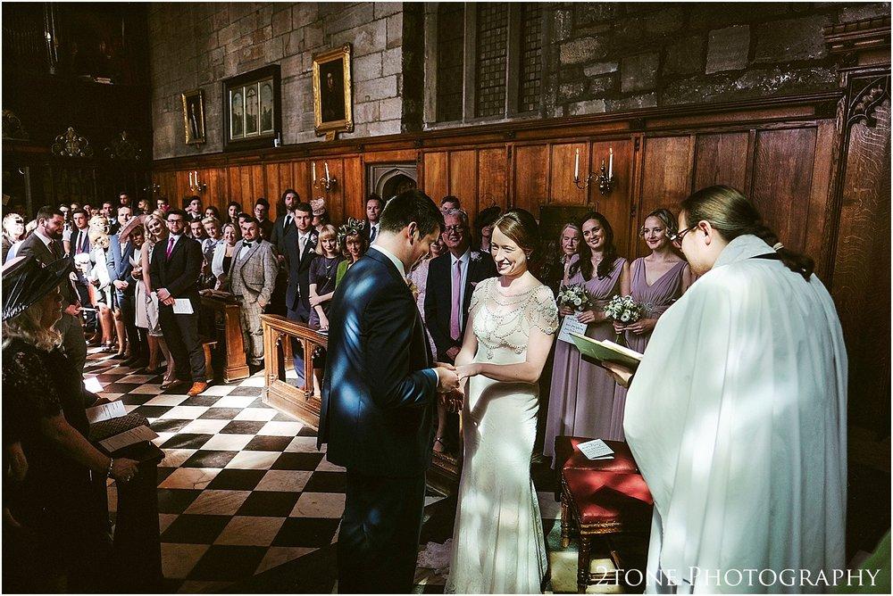 Durham-Castle-wedding-Laura-James 036.jpg