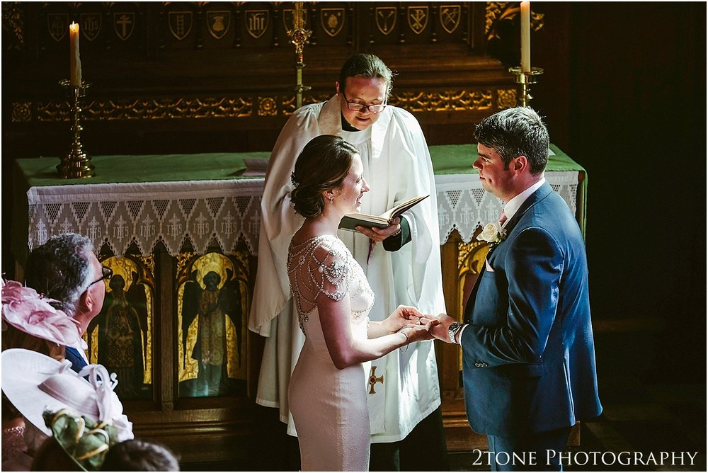 Durham-Castle-wedding-Laura-James 037.jpg
