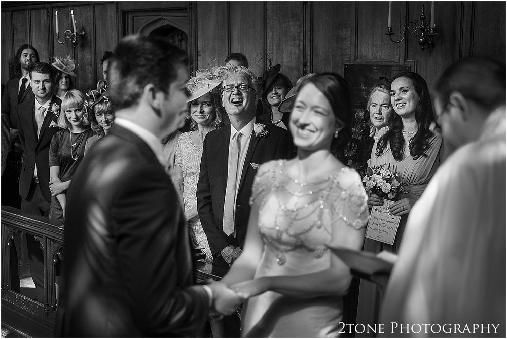 Durham-Castle-wedding-Laura-James 039.jpg