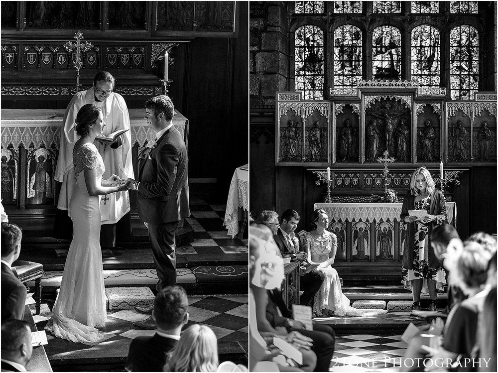 Durham-Castle-wedding-Laura-James 038.jpg