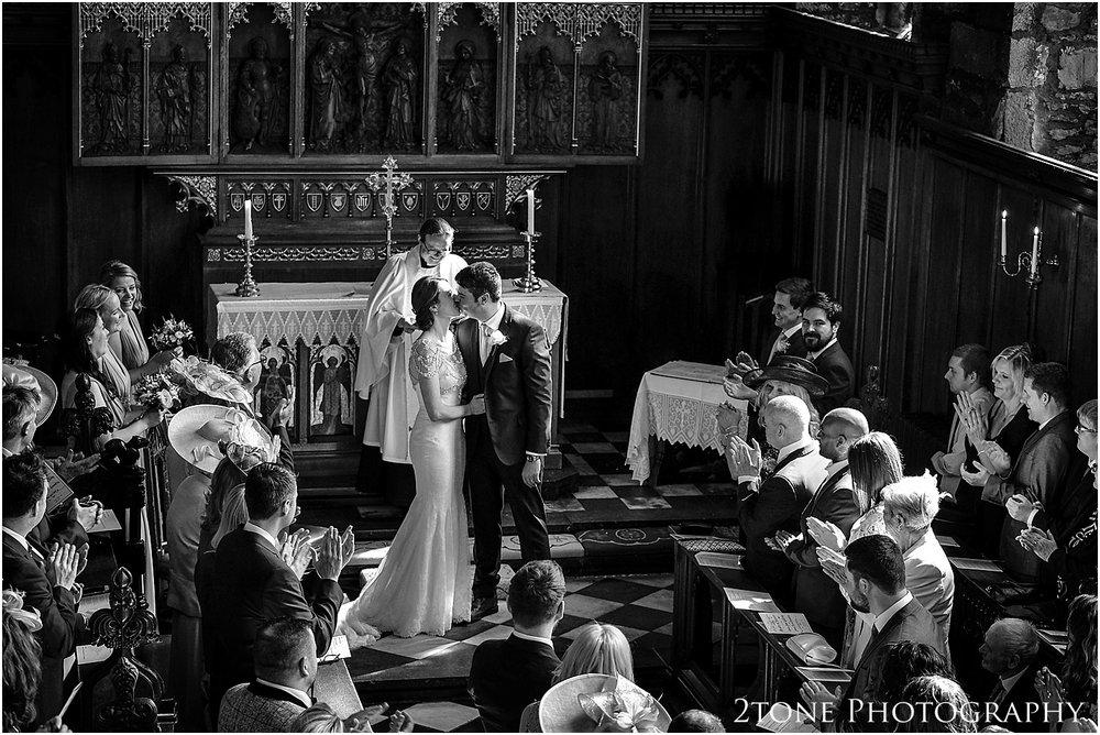 Durham-Castle-wedding-Laura-James 041.jpg