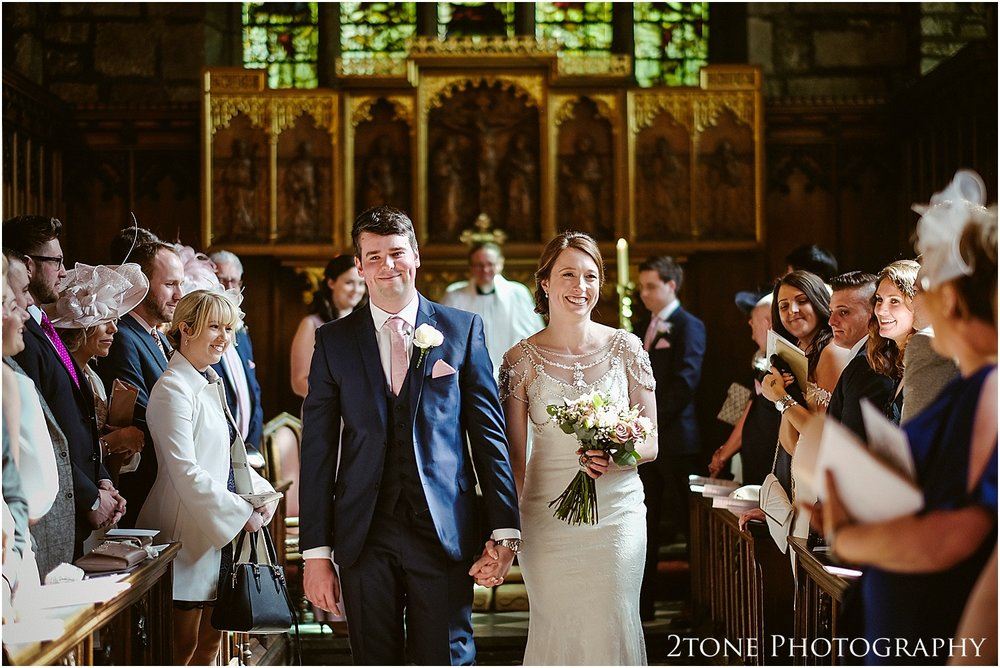 Durham-Castle-wedding-Laura-James 045.jpg