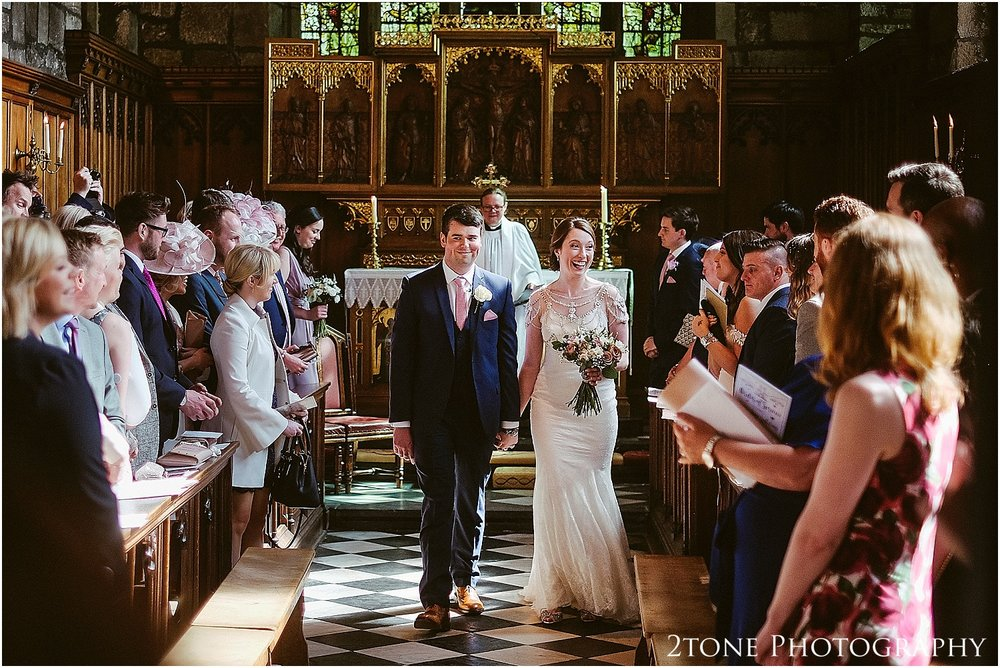 Durham-Castle-wedding-Laura-James 044.jpg