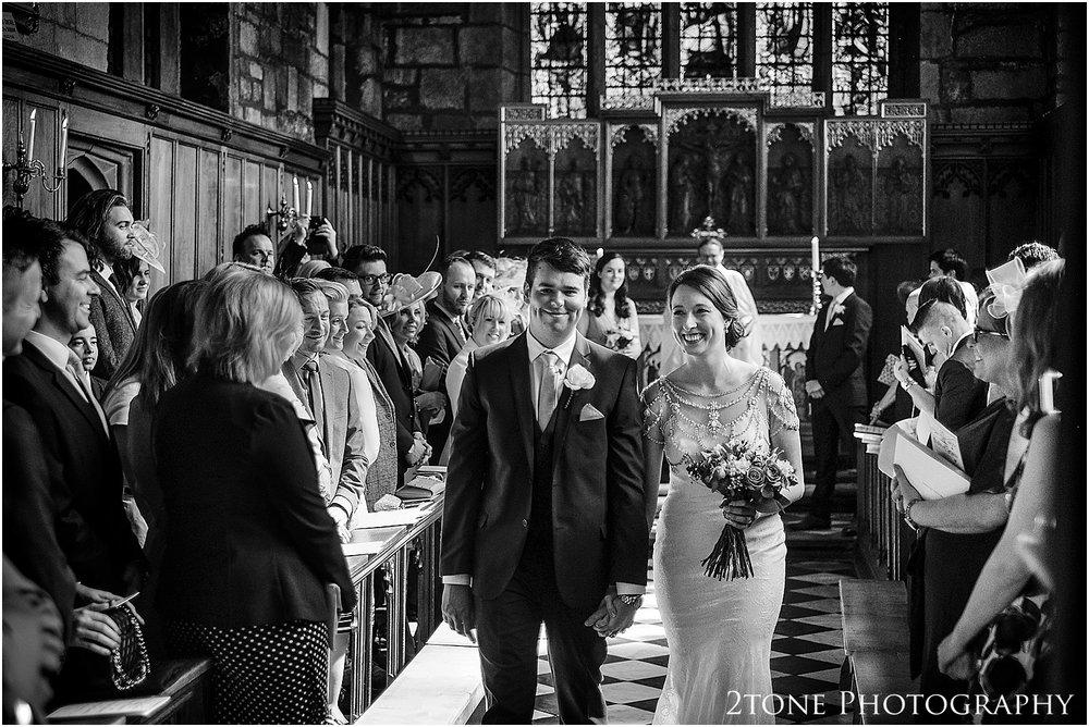 Durham-Castle-wedding-Laura-James 046.jpg