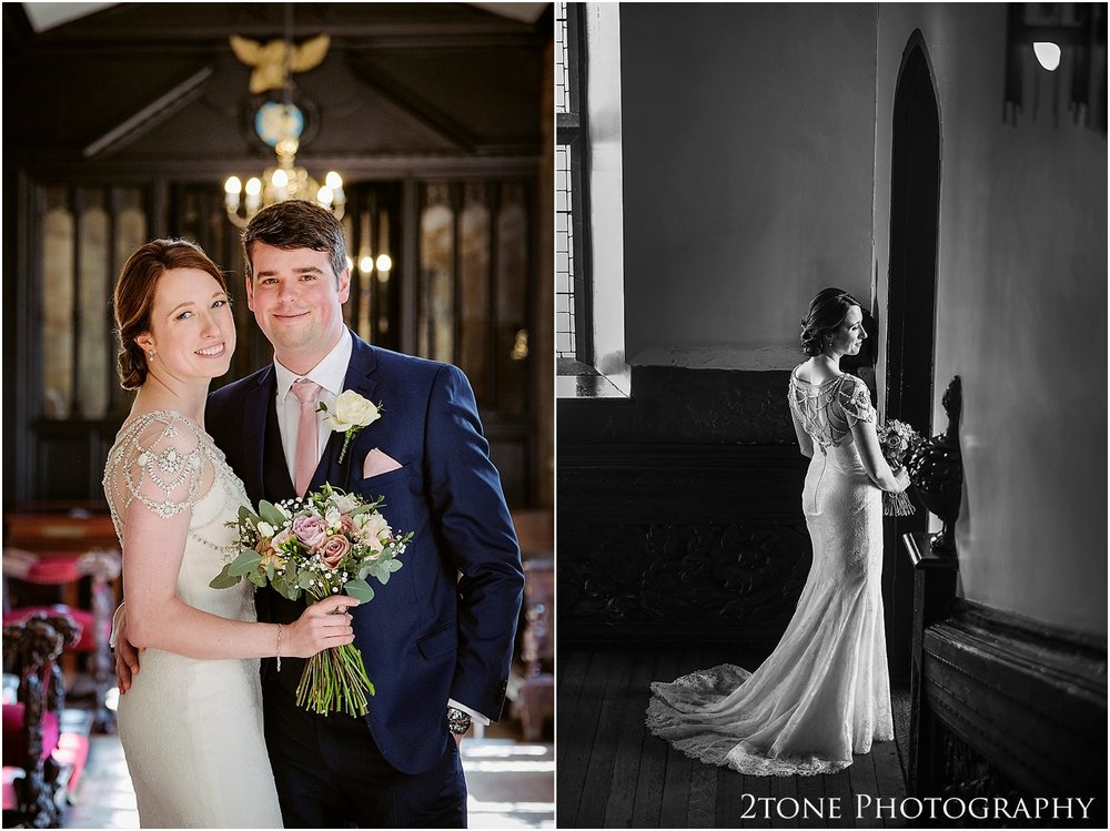 Durham-Castle-wedding-Laura-James 048.jpg