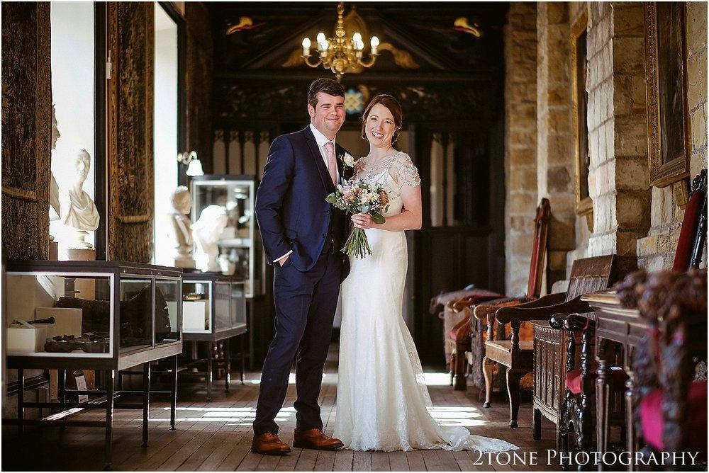 Durham-Castle-wedding-Laura-James 047.jpg